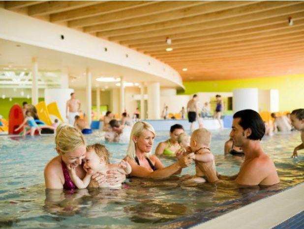 Familienauszeit - Kinderhotels & Familienhotels in Österreich