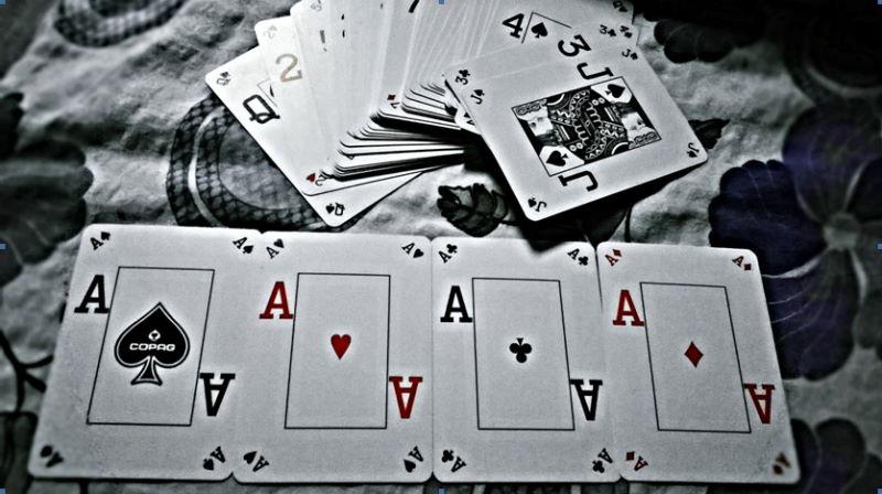Woran man ein seriöses Online Casino erkennt