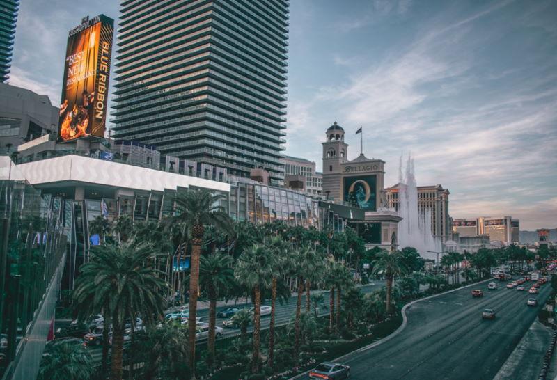 Sind staatliche Spielbanken besser als Online Casinos?