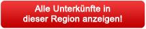 Alle Unterkünfte in der Region Niederösterreich anzeigen