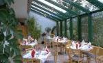 Feriengut Hotel Seiterhof