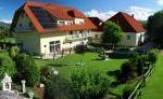 Hotel Gasthof Stoff