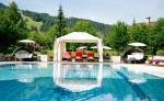 Hotel Gut Weissenhof Wellness