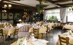 Hotel Schlossgasthof Artstetten - Kulinarisches