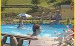 Pension Ötzmooshof - Schwimmen